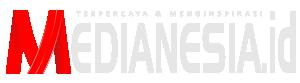 medianesia